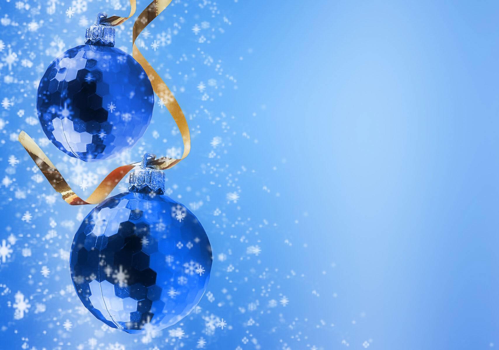 Графік роботи МП «ПРОКК» на новорічні свята